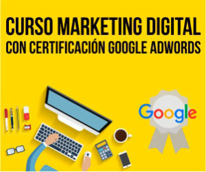 Curso-Marketing-Digital-con-Certificación-Google-Adwords