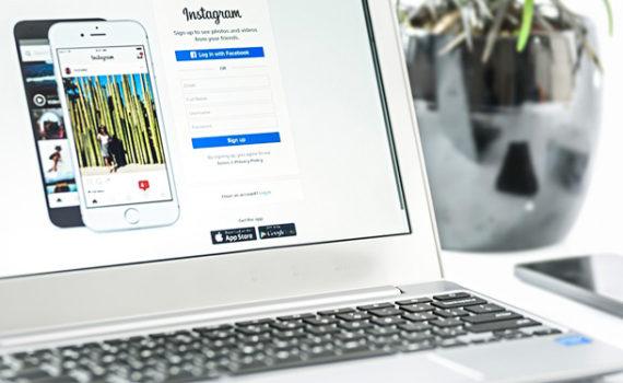 Un pensamiento erróneo que tienen muchas personas con respecto a los anuncios tanto de Facebook como de Instagram es que son completamente infalibles, que estos funcionan debido a la segmentación y al contenido que se promocione. La realidad es que, aunque esos son aspectos de suma importancia, no se les puede dejar toda responsabilidad de éxito a los mismos.