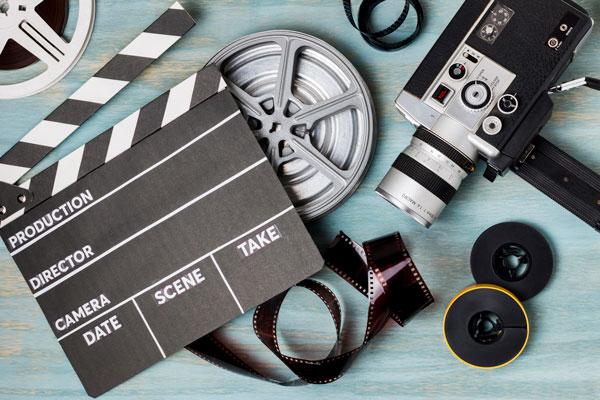 editores de video para crear contenido alucinante