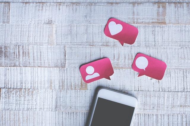 Vender en instagram es una excelente alternativa para tu negocio digital