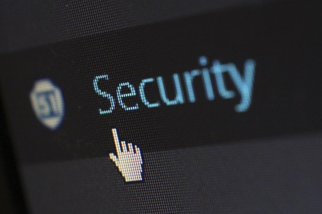 Seguridad en redes sociales para evitar el Shadowban
