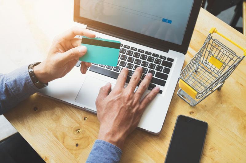 Tips para crear tienda virtual. Tips que harán crecer tu tienda online en internet