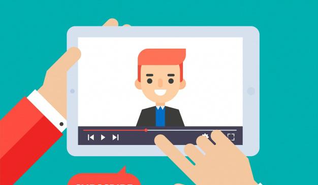 Cada vez más personas navegan en Internet desde celulares y tablets, más del 50% de la navegación se realiza desde estos dispositivos, por comodidad, rapidez y por el tamaño reducido de estos dispositivos, prefieren ver un video que leer texto, con videos comunicas mucho más en menos tiempo, descubre la importancia de implementar estrategias de video marketing